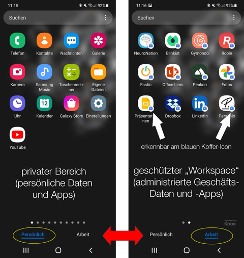 Android-11-One-UI-Home-Workspace_480