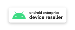 Android Enterprise_device-reseller-badge-horizontal