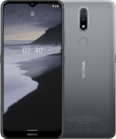 nokia_2_4-front_back-Charcoal