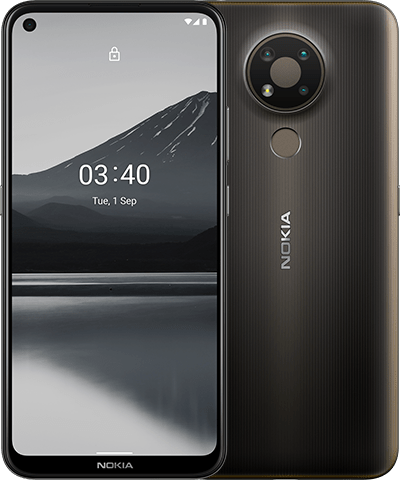 nokia_3_4-front_back-Charcoal-1