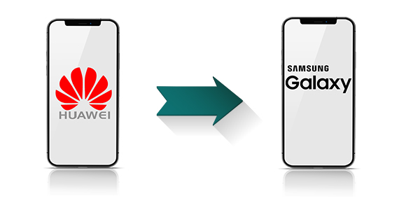 Datentransfer-Android-to-Samsung