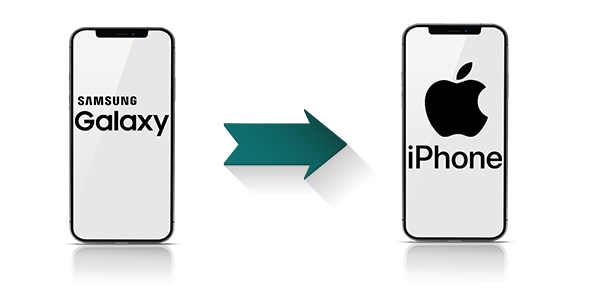 Datentransfer-Samsung-to-iPhone