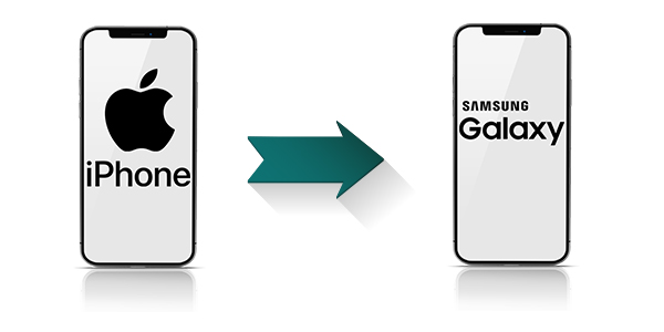 Datentransfer-iPhone-to-Samsung