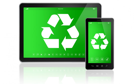 Device-Lifecycle-Management_Recycling_Tablets
