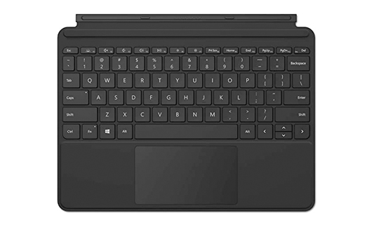 Microsoft-Surface-Go-Type-Cover